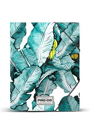 PRO-DG Folder Varadero Handtaschenhalter