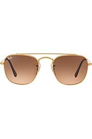 Ray-Ban Junior Herren RB3557 Sonnenbrille