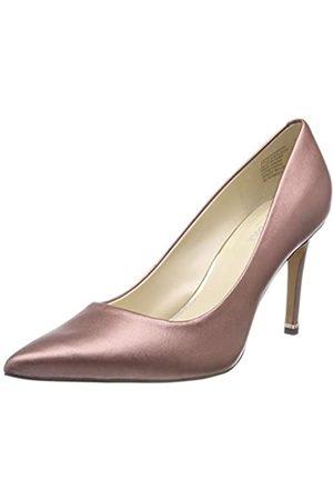 Kenneth Cole Damen Riley 85 Pump Pumps, Pink (Copper 221)
