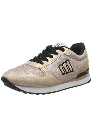 MTNG Jungen 47730 Sneakers