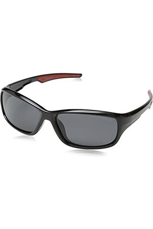 Polaroid Unisex-Kinder P0425 Y2 D28 55 Sonnenbrille