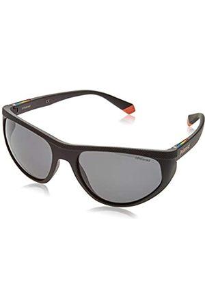Polaroid Unisex-Erwachsene PLD 7032/S Sonnenbrille