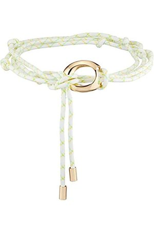 Only Damen ONLROPE Waist TIE Belt Gürtel