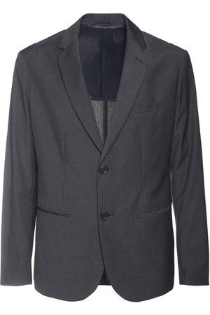 Armani Single Breast Jacket