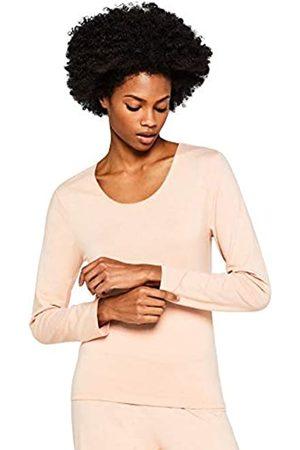 IRIS & LILLY Amazon-Marke: Damen Sleep Top, L