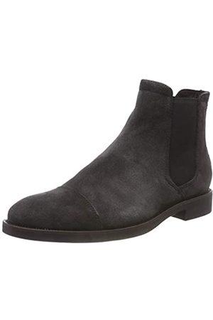 Vagabond Herren Roy Chelsea Boots