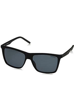 Polaroid Herren PLD 2050/S M9 807 55 Sonnenbrille