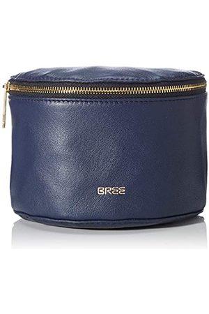 Bree Damen Privy 150, Cosmetic Ca. W19 Taschenorganizer