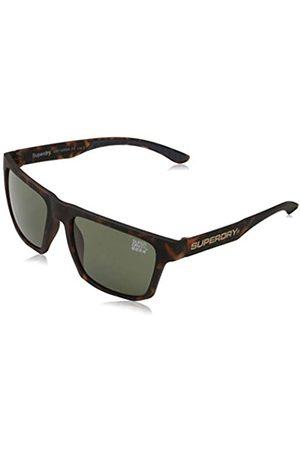 Superdry Mens COMBAT Sunglasses