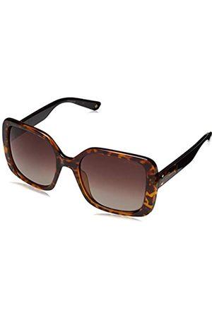 Polaroid Damen Pld 4072/S Sonnenbrille