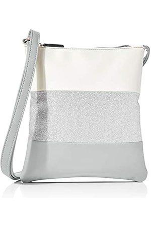 N.V. Bags Damen 767 Modische Damenhandtasche