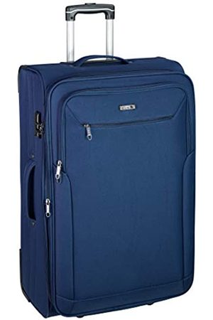 D & N Travel Line 6800 Koffer, 76 cm