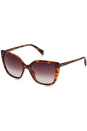 Polaroid Herren PLD 4065/S Sonnenbrille