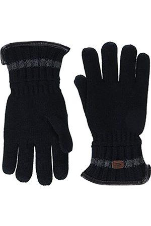 Camel Active Herren 408310/8G31 Handschuhe