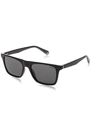 Polaroid Unisex-Erwachsene PLD 6110/S Sonnenbrille