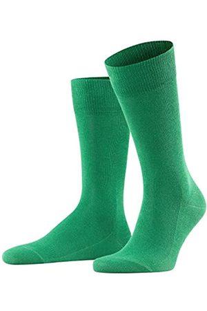 Falke Herren Socken Family - 94% Baumwolle, 1 Paar