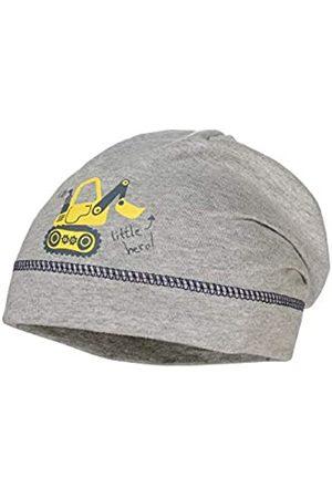 maximo Baby-Jungen Jerseymütze Mütze