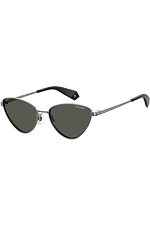 Polaroid Damen PLD 6071/S/X Sonnenbrille