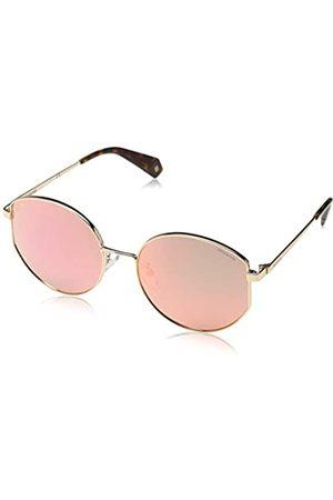Polaroid Damen PLD 6072/F/S/X Sonnenbrille