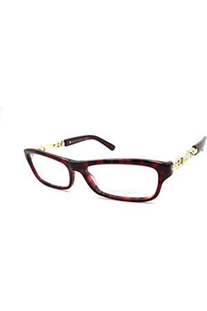 Jimmy Choo Sonnenbrille MACE/S Rund Sonnenbrille 53