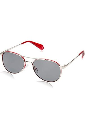 Polaroid Damen PLD 6070/S/X Sonnenbrille