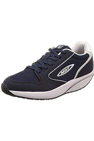 Mbt Damen 1997 W Sneaker, (Dk Navy 1103Y)