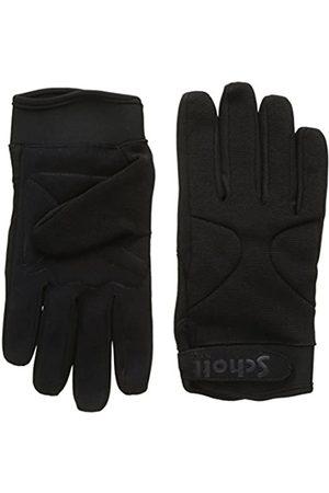 Schott NYC Herren Gl100 Handschuhe