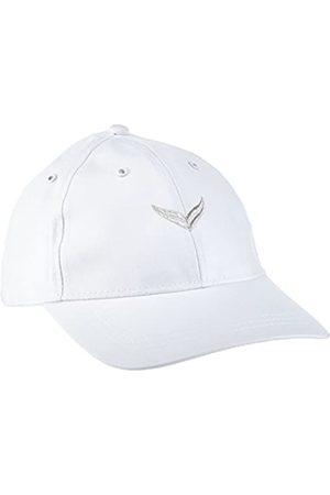 Trigema Herren Baseball Cap 600005