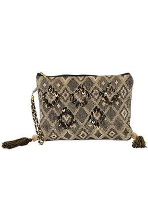 For Time Damen Bolso Mano Rugeon Shopper