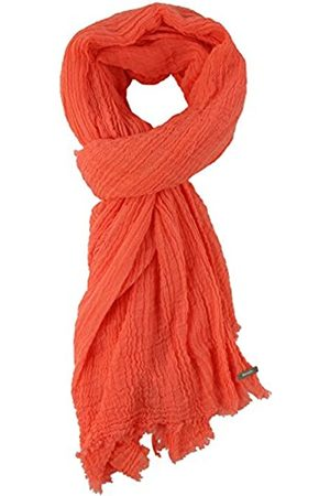Bench Unisex Feeler Schal