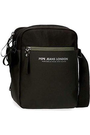 Pepe Jeans Schultertasche für Tablet Sail