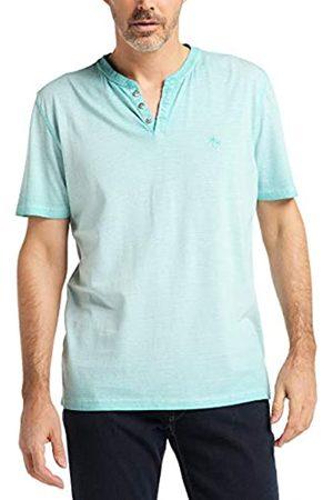 Pioneer Herren Henley T-Shirt