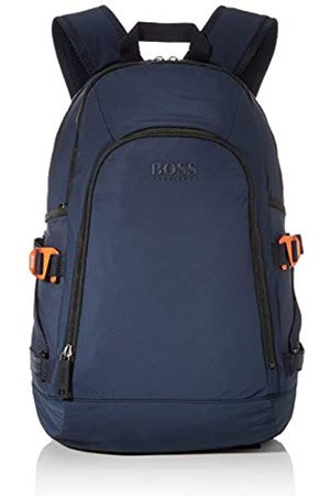 HUGO BOSS Herren Krone_backpack Rucksack