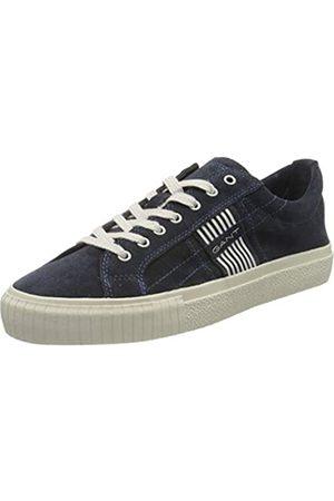 GANT Footwear Herren FAIRCOURT Sneaker, (Marine G69)