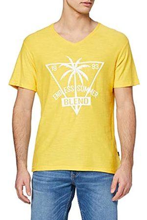 Blend Herren Tee T-Shirt