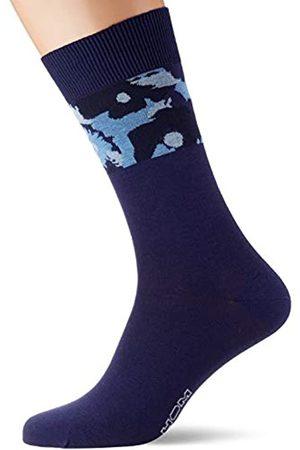 Hom Herren Mayflower Klassische Socken
