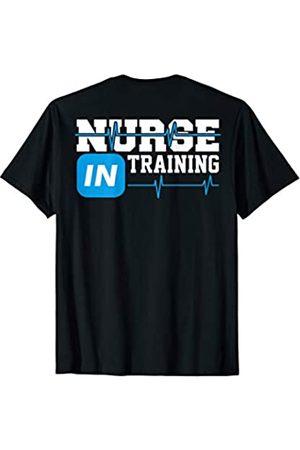 Nursing Student Life - Valmar Gear Krankenschwester im Training