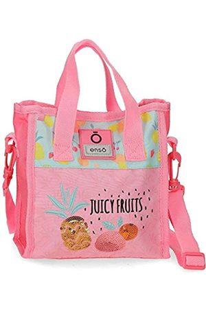 Enso Tasche Juicy Fruits
