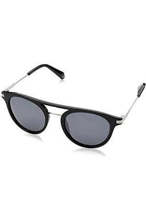 Polaroid Herren PLD 2061/S Sonnenbrille