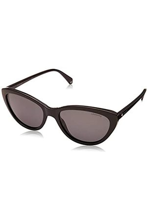 Polaroid Damen PLD 4080/S Sonnenbrille