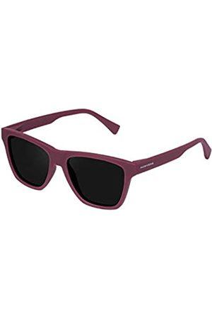 Hawkers · ONE LS · · Herren und Damen Sonnenbrillen