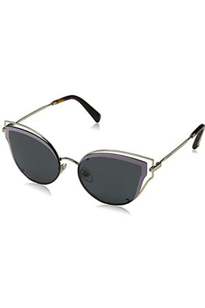 VALENTINO Damen 0VA2015 300387 58 Sonnenbrille