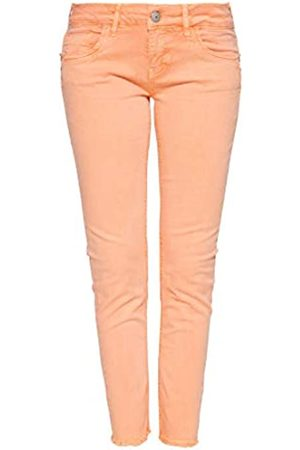 ATT, Amor Trust & Truth Damen Leoni Jeans