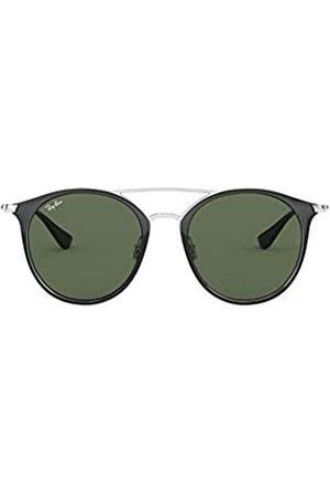 Ray-Ban Damen 0RJ9545S Sonnenbrille
