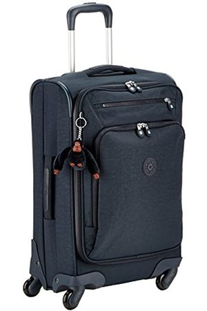 Kipling YOURI SPIN 55 Koffer