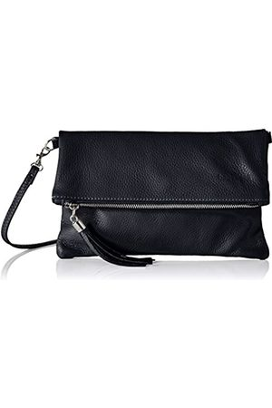 Bags4Less Damen Luna Clutch
