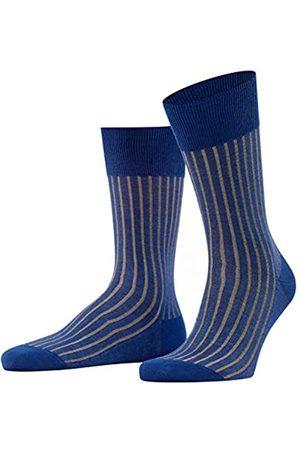 Falke Herren Socken Shadow - 95% Baumwolle, 1 Paar