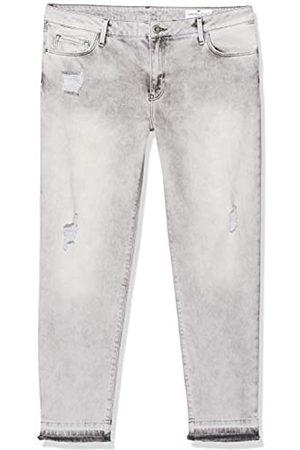 Cross Jeans Damen Gigi Skinny Jeans