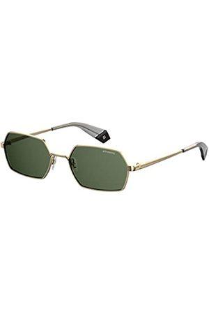 Polaroid Unisex-Erwachsene PLD 6068/S Sonnenbrille