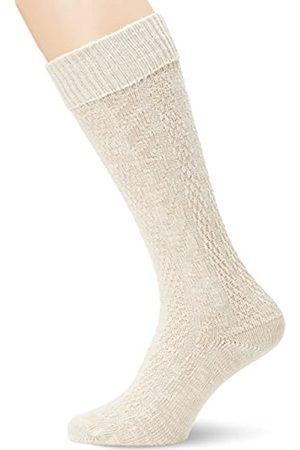 Stockerpoint Herren Trachten Socken Strümpfe 54060, Gr. 35/38 (Herstellergröße: 1)